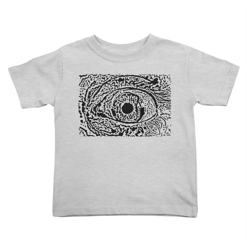 Kids None by Doctacon's Artist Shop