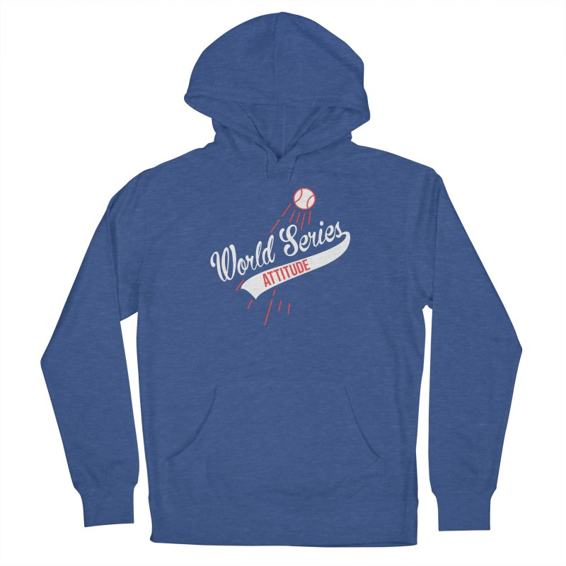 Women's None by Official DodgerBlue.com Shop