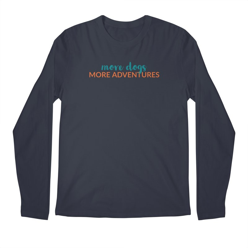 Men's None by Dogs & Detours