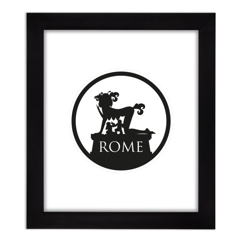 Home None by DolceQ's Artist Shop