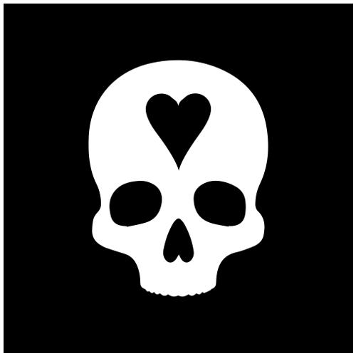DolceQ's Artist Shop Logo
