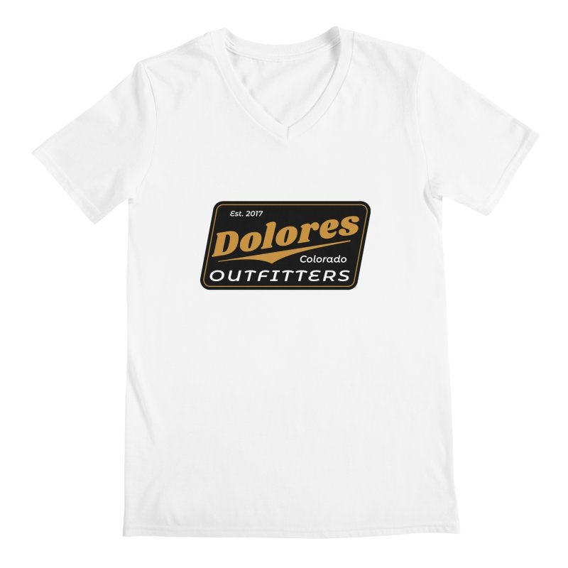 Men's None by dolores outfitters's Artist Shop