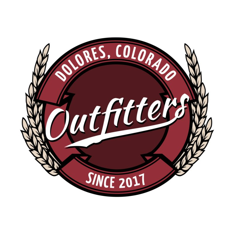 Outfitters Fancy Men's T-Shirt by dolores outfitters's Artist Shop