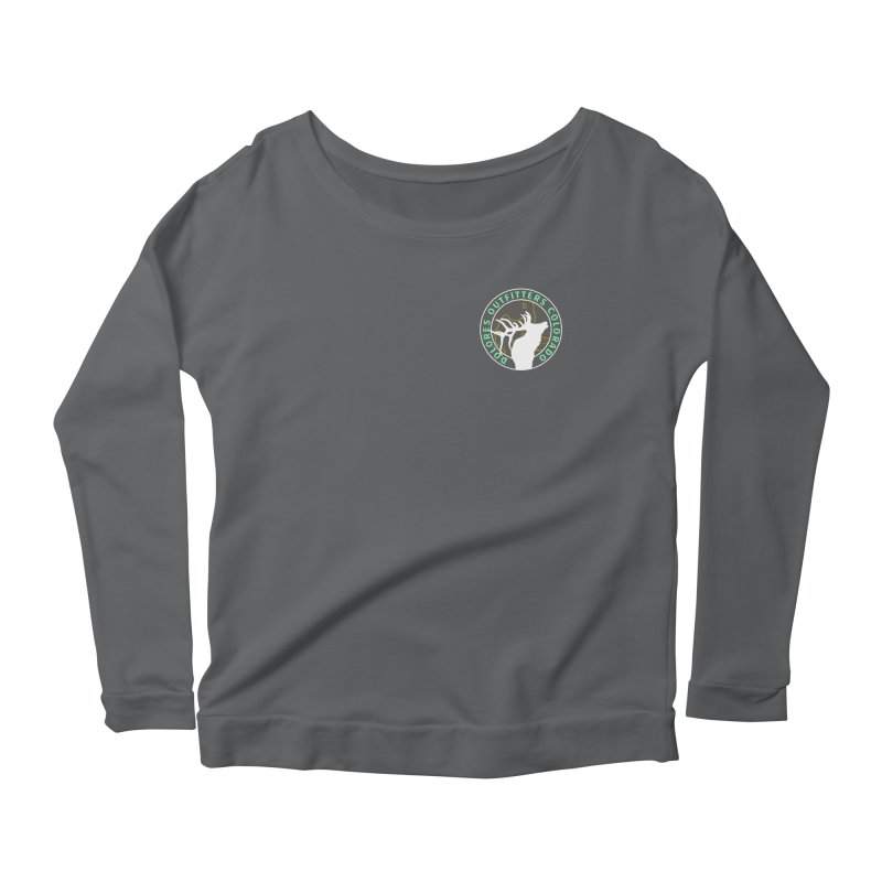 Women's None by dolores outfitters's Artist Shop