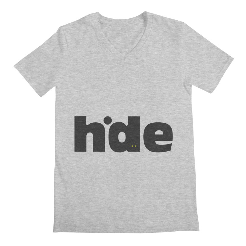 Hide   by DOMINATE'S Artist Shop