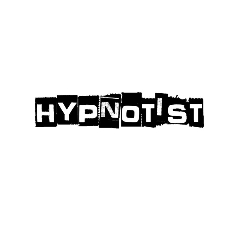 Hypnotist Accessories by The Dominicator's Domain