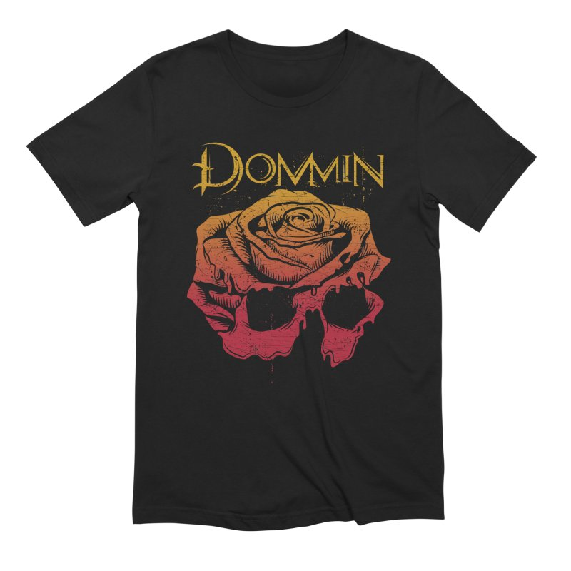 Men's None by Dommin's Shop