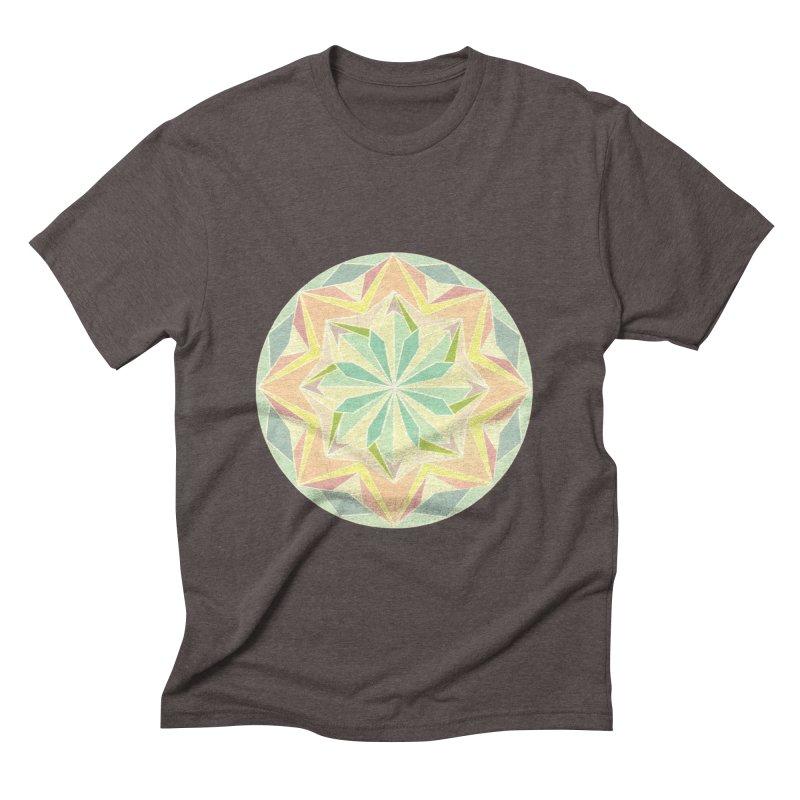 Kaleidoscope Colour   by Donal Mangan's Artist Shop