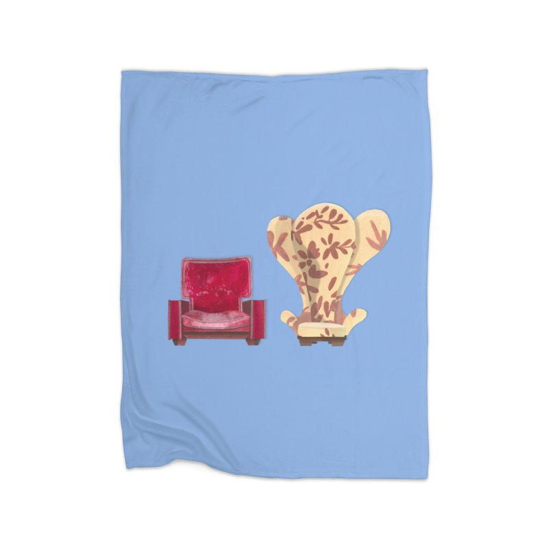 You and me, we're in a club now. Home Fleece Blanket Blanket by Donal Mangan's Artist Shop