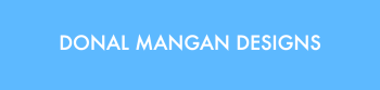 Donal Mangan's Artist Shop Logo