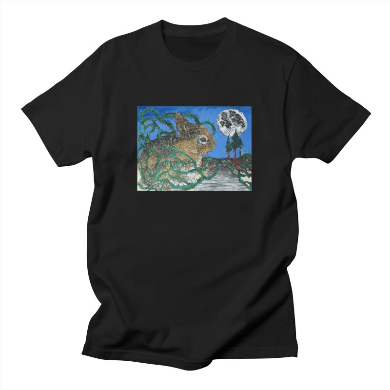 Now What? Women's T-Shirt by donhudgins's Artist Shop
