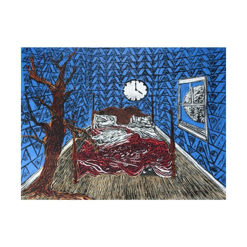 Sweet Dreams Men's T-Shirt by donhudgins's Artist Shop