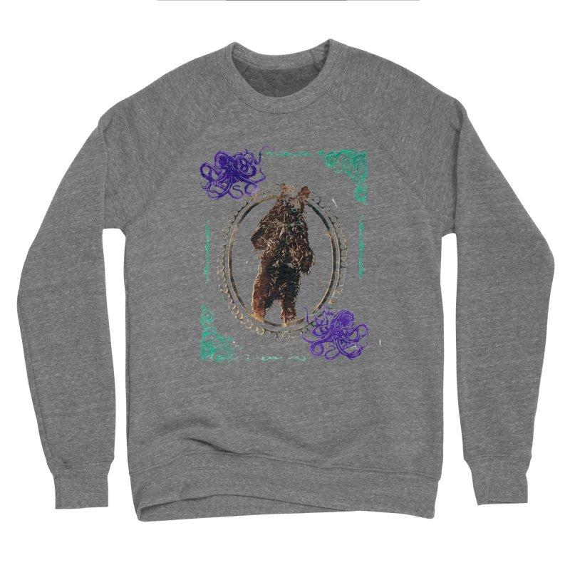 Dinner Women's Sweatshirt by donhudgins's Artist Shop