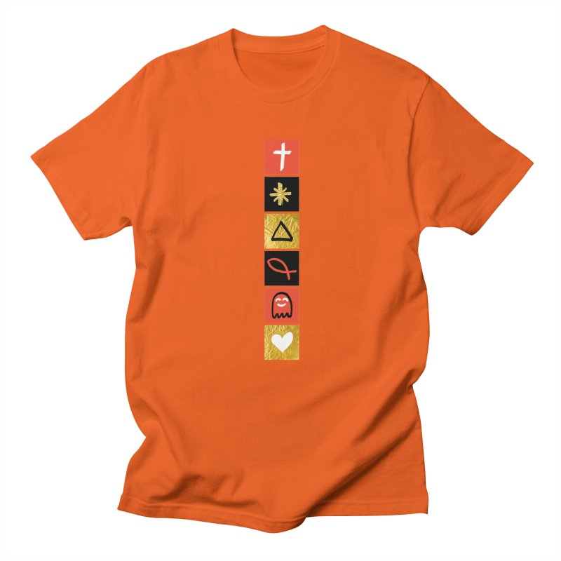 That Life Women's Regular Unisex T-Shirt by Doodles Invigorate's Artist Shop