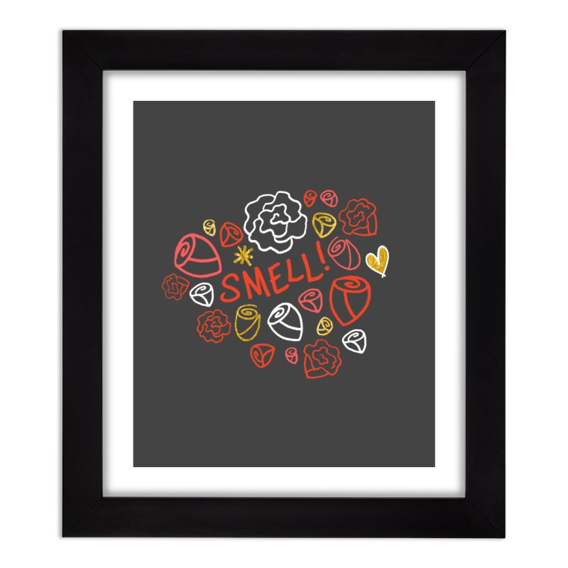 Home None by Doodles Invigorate's Artist Shop