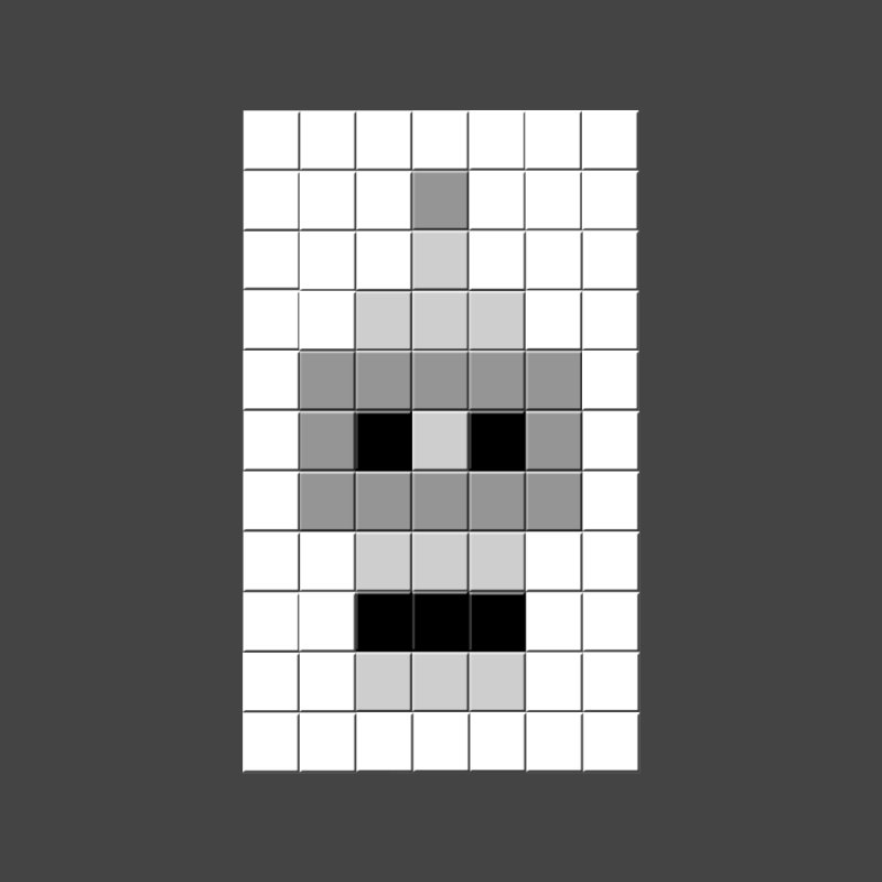 Tiled Bender None  by doombxny's Artist Shop