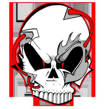 doombxny's Artist Shop Logo