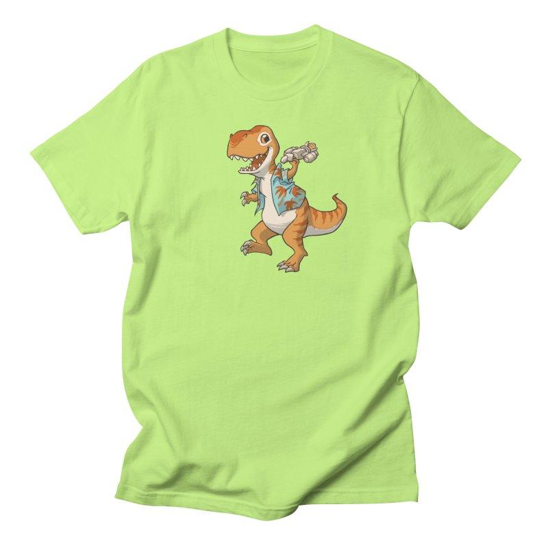 JKF Men's T-Shirt by Dooomcat