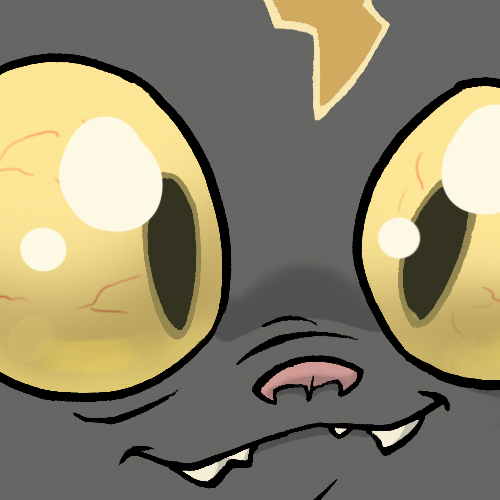 Dooomcat Logo