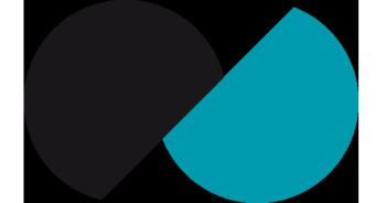 DOOZAL Logo