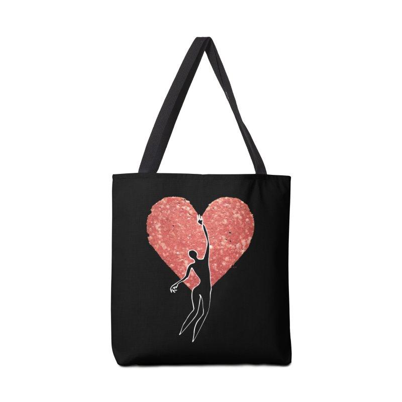 Need   by Dorian Denes' Artist Shop