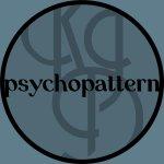 Logo for Psychopattern