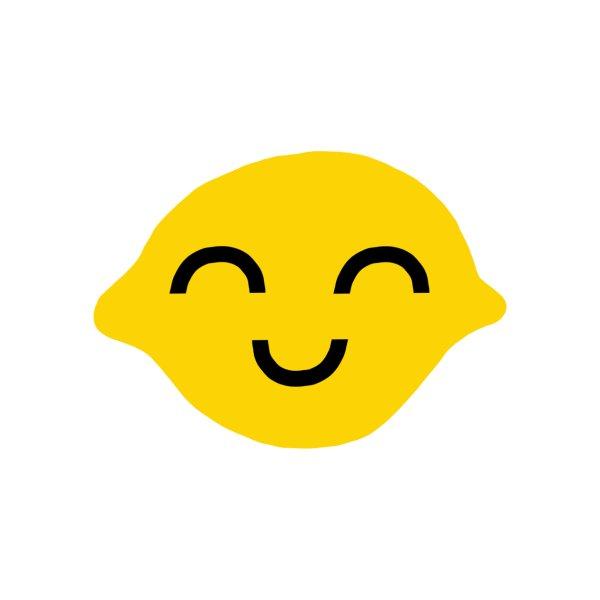 image for very lucky lemon