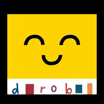 dorobot Logo