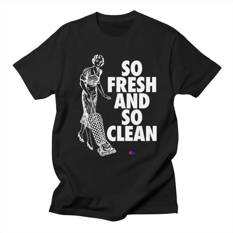 So fresh Men's T-Shirt by dotdot – Quotes on shirts
