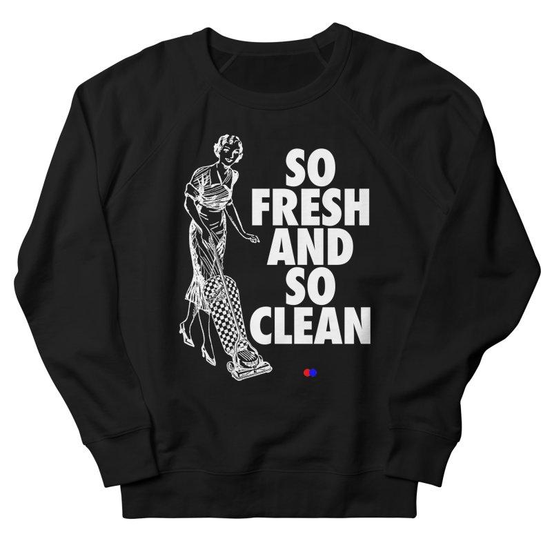 So fresh Women's Sweatshirt by dotdot – Quotes on shirts