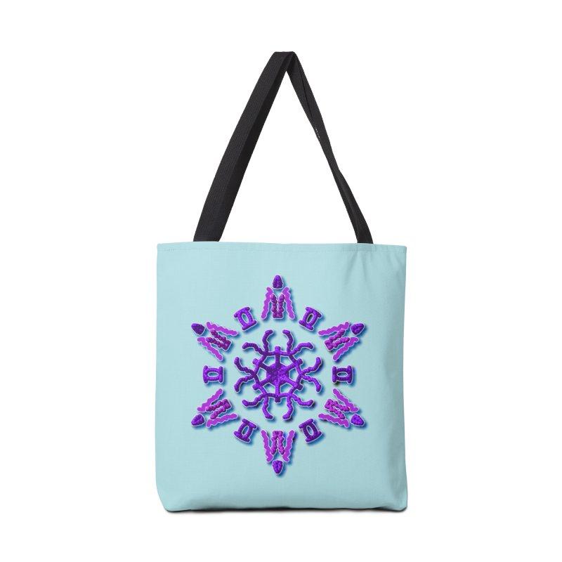 Purple Time   by dotdotdottshirts's Artist Shop