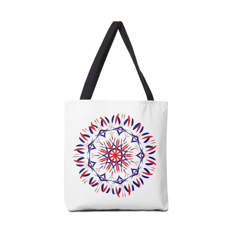 J4 White Accessories Bag by dotdotdottshirts's Artist Shop