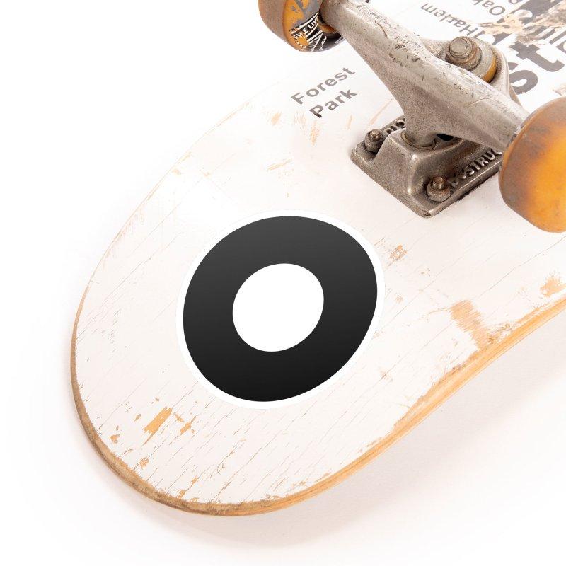Dot Browser Sticker Accessories Sticker by Dot HQ