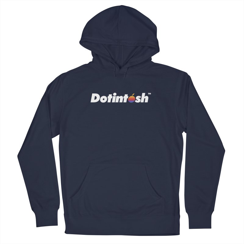 Men's None by Dotintosh™ Official Merch