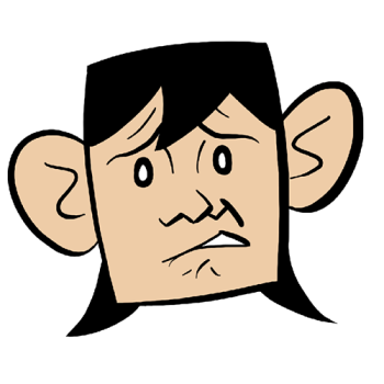 dotproblems's Artist Shop Logo