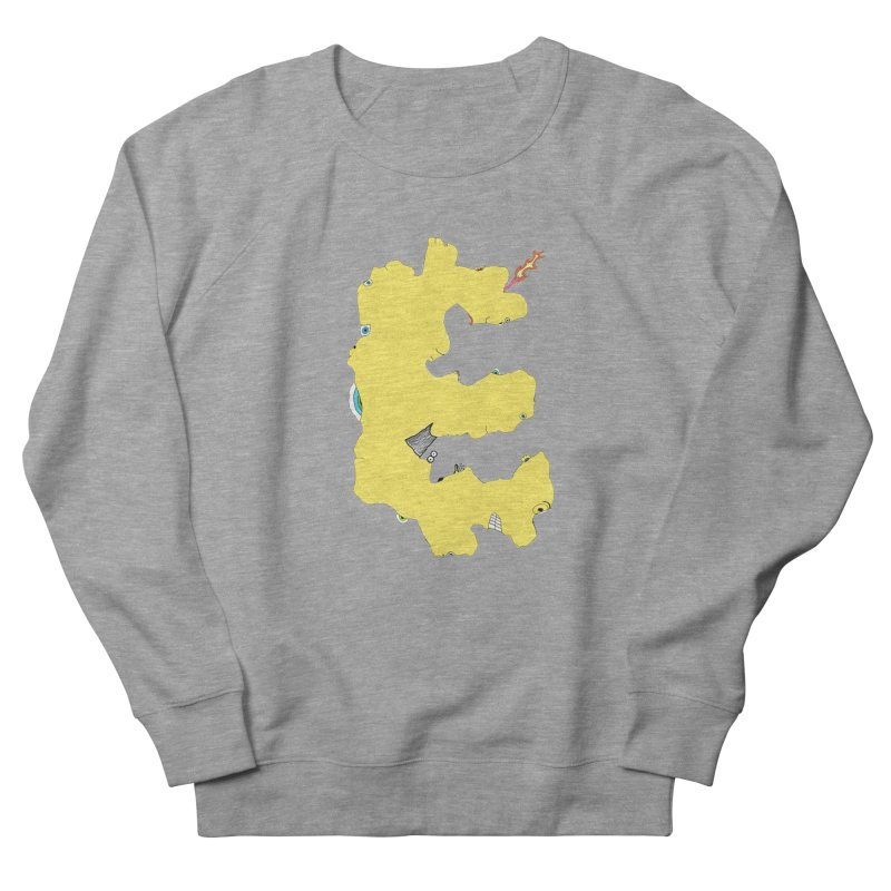 Face It (E) Women's Sweatshirt by Face It, You Want This