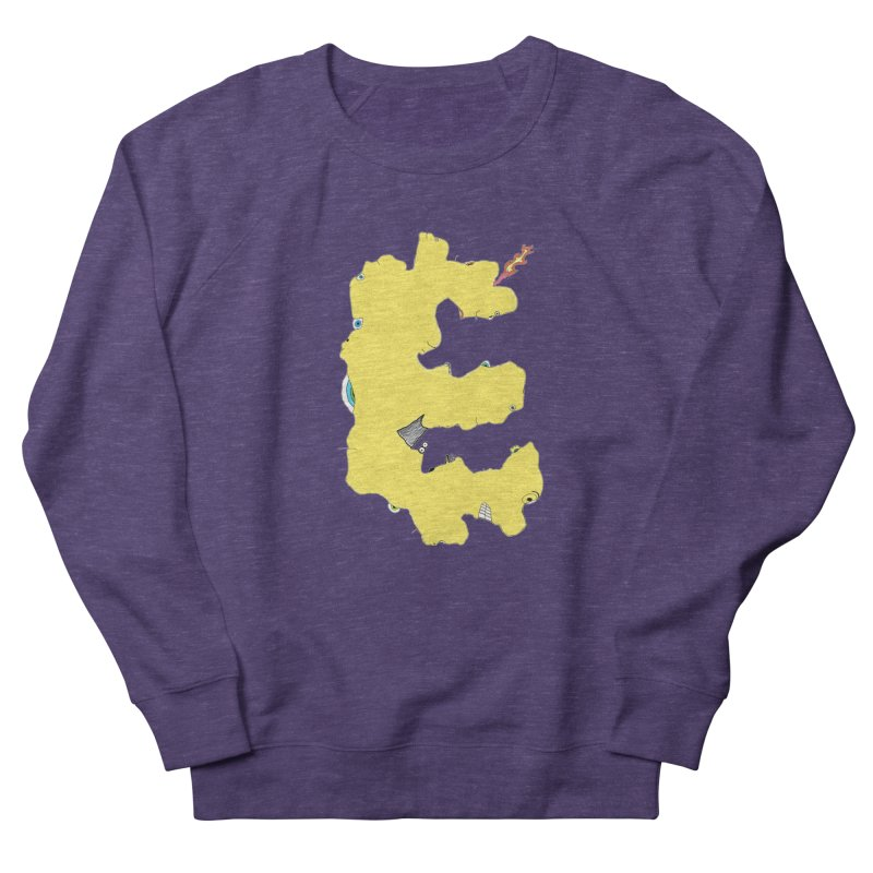 Face It (E) Men's Sweatshirt by Face It, You Want This
