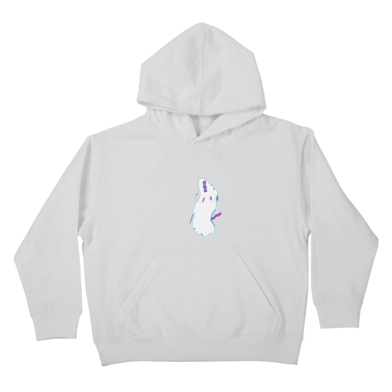 Face It 3 Kids Pullover Hoody by Face It, You Want This
