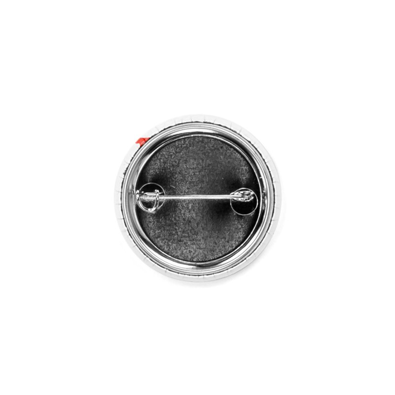 Down the Middle: A Political Logo Products Accessories Button by downthemiddle's Artist Shop