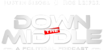 downthemiddle's Artist Shop Logo