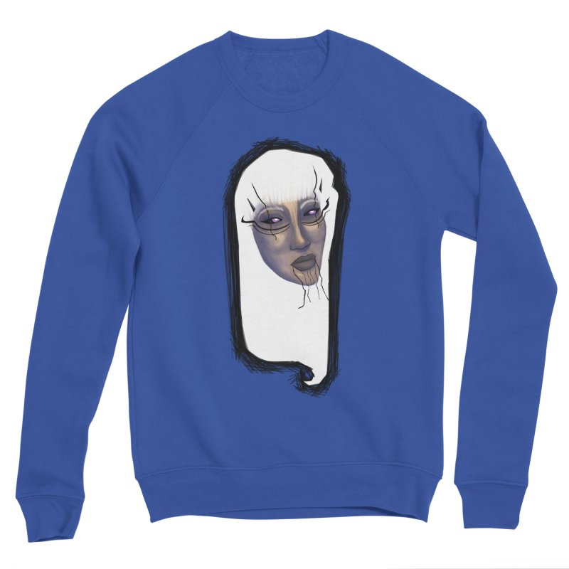 Spindletop Women's Sweatshirt by designs by doxxi