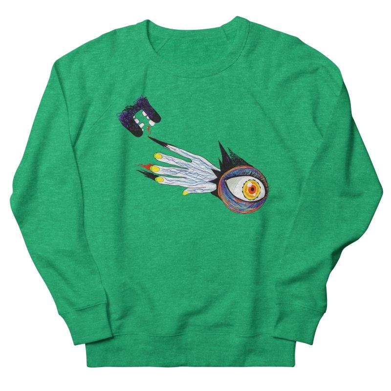 Noms Women's Sweatshirt by designs by doxxi