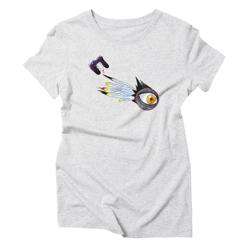 Women's None by designs by doxxi