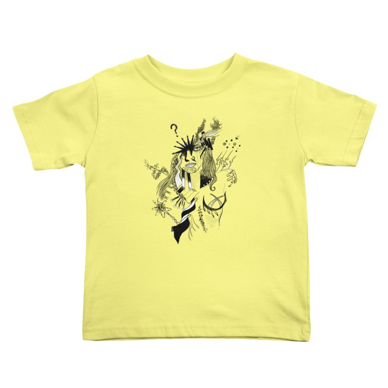 Kids None by designs by doxxi