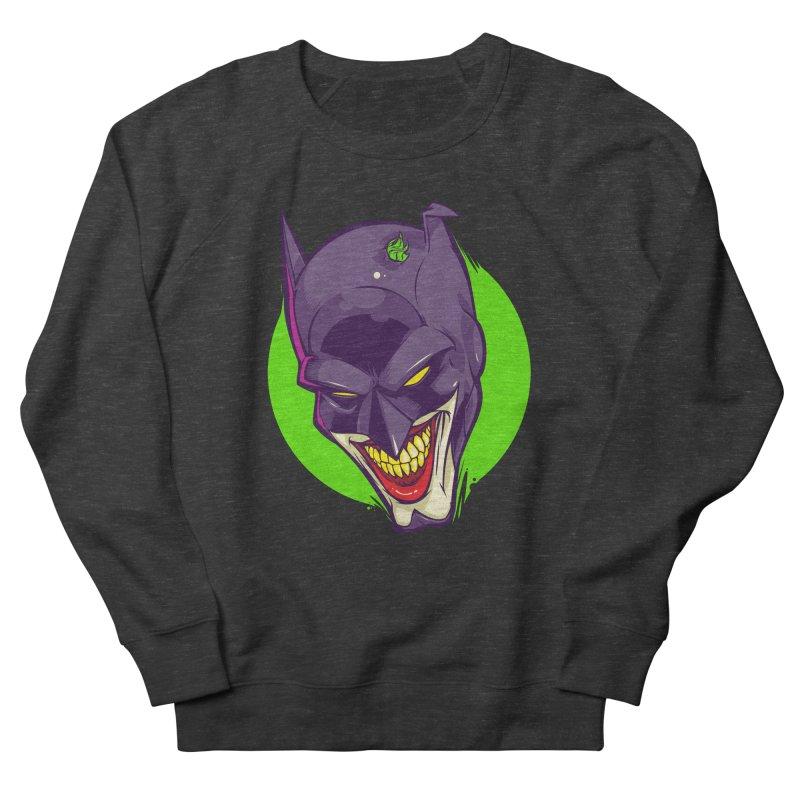 A bat joke Women's Sweatshirt by dracoimagem's Artist Shop
