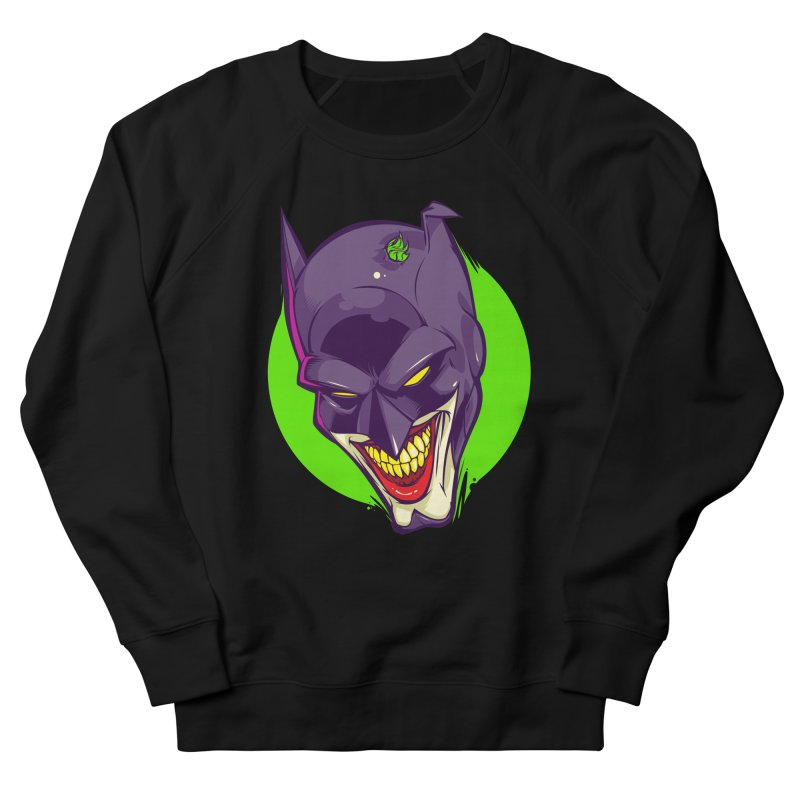 A bat joke   by dracoimagem's Artist Shop