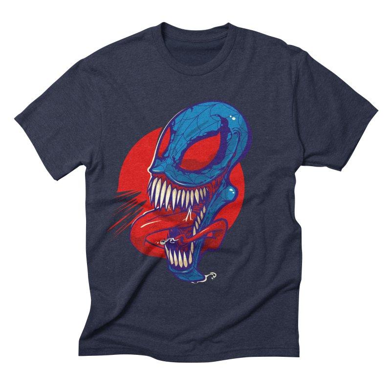 Spidervenomous   by dracoimagem's Artist Shop