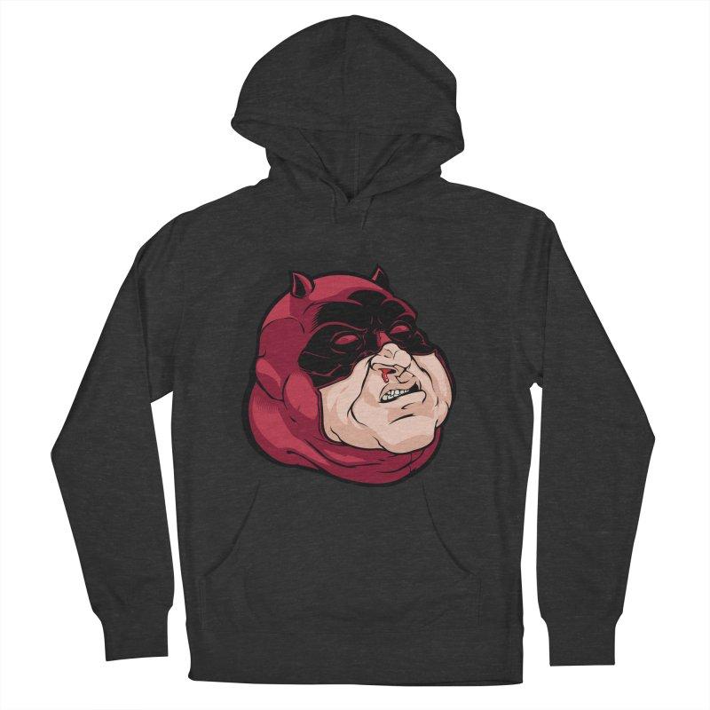 Darepin Women's Pullover Hoody by dracoimagem's Artist Shop