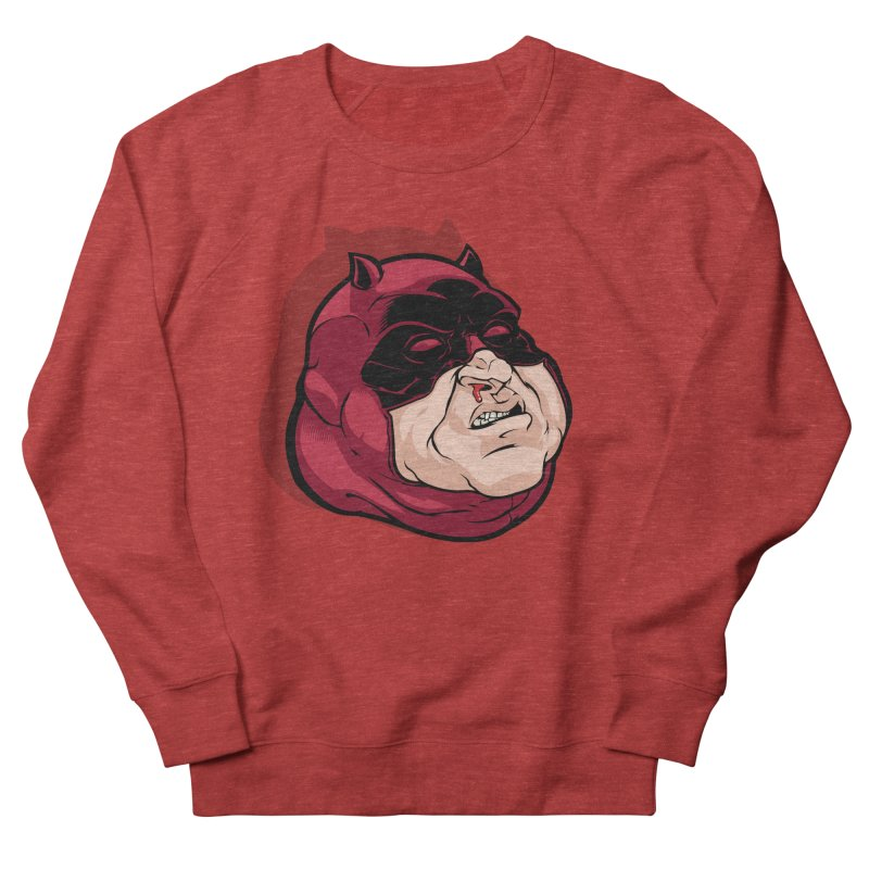 Darepin Women's Sweatshirt by dracoimagem's Artist Shop