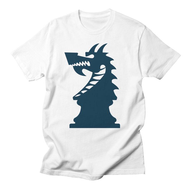 Wiggin - Dark Women's T-Shirt by Dragon Army Gear